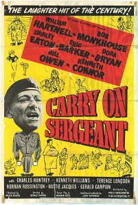 Carry-On-Sergeant_01