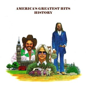 history-greatest-hits